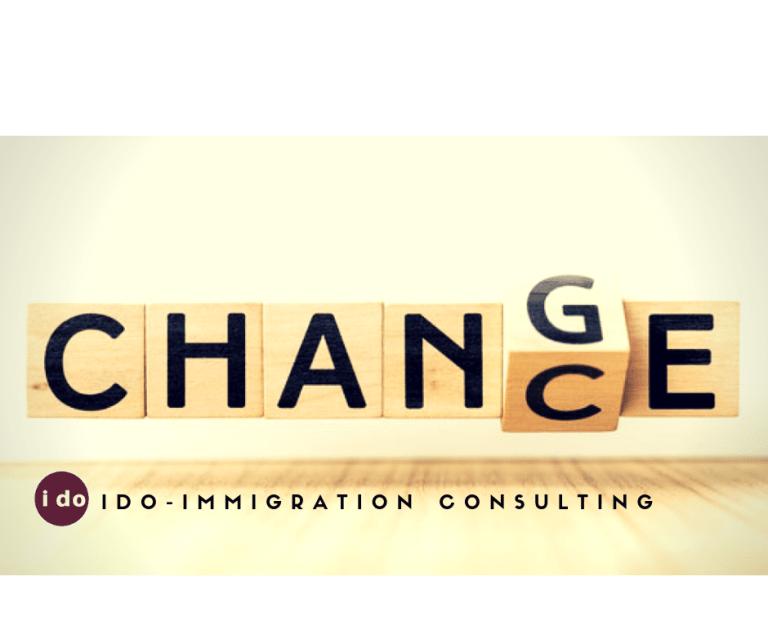 移民成功機會率計算: 澳洲技術移民要準備什麼