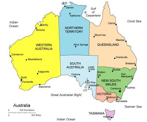 simple-australia-map.jpg