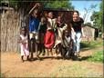 Meanwhile back in Tanzania_00070 SML