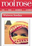 Online Article (Afrikaans)