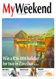 Weekend Post - Zanzibar