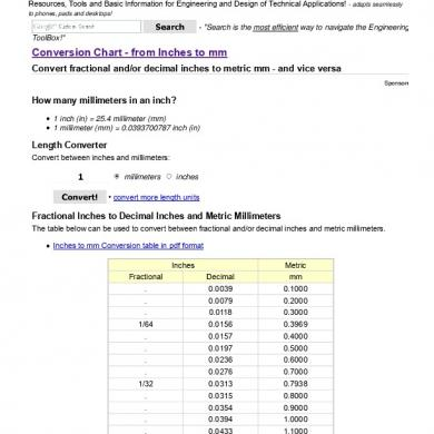 microwave wattage conversion chart from