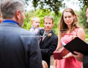 Texas Capitol Austin Wedding
