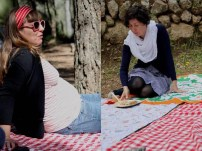 picnic_11