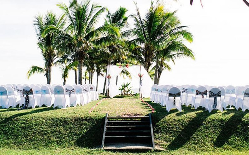 First-Landing-ceremony-set-up-Leezett-Photography
