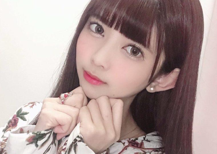 https://twitter.com/afilia_aki/status/1249274430204723201?s=20