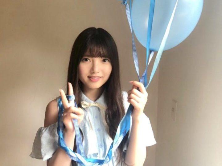 https://twitter.com/keyakizaka46/status/1160450851946692611?s=20