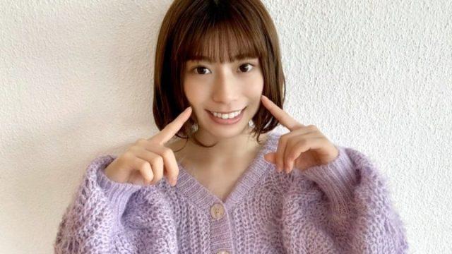 https://twitter.com/hinatazaka46/status/1231538159529287680?s=20