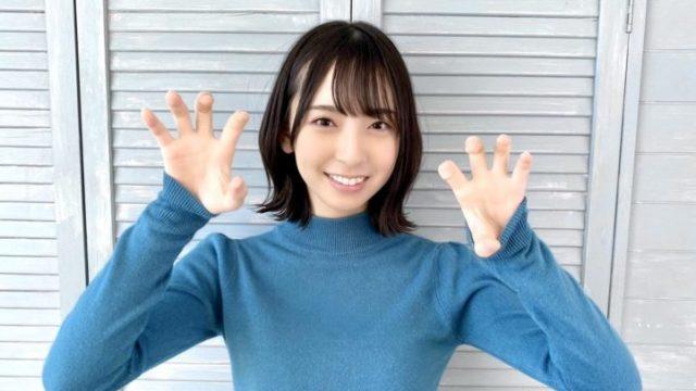 https://twitter.com/hinatazaka46/status/1234410606888800256?s=20