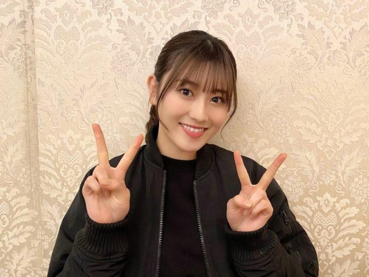 https://twitter.com/keyakizaka46/status/1240871205592125441?s=20