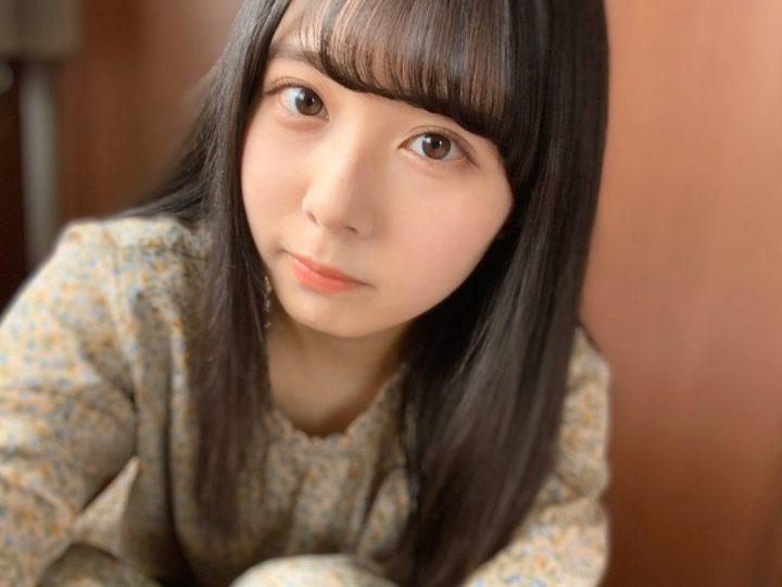 https://twitter.com/nogizaka46/status/1255028361262362625?s=20