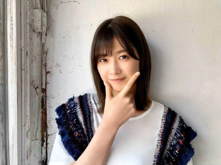 https://twitter.com/keyakizaka46/status/1255711915642257409?s=20
