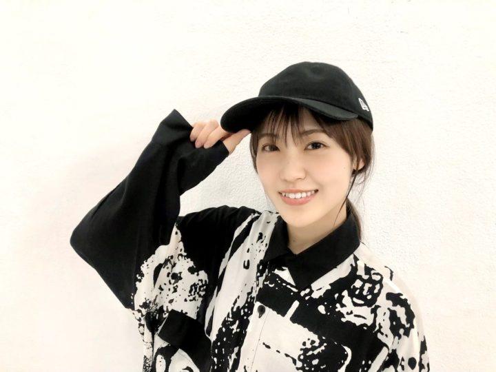 https://twitter.com/keyakizaka46/status/1248187416839507968?s=20
