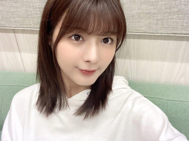 https://twitter.com/keyakizaka46/status/1272411118607073282?s=20