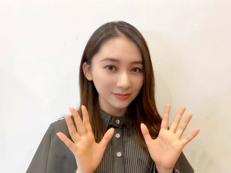 https://twitter.com/keyakizaka46/status/1272725816112148481?s=20