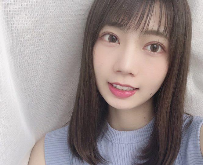 https://twitter.com/hinatazaka46/status/1277118469272555520?s=20