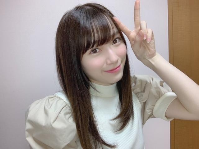 https://www.keyakizaka46.com/s/k46o/diary/detail/35198?ima=0000&cd=member