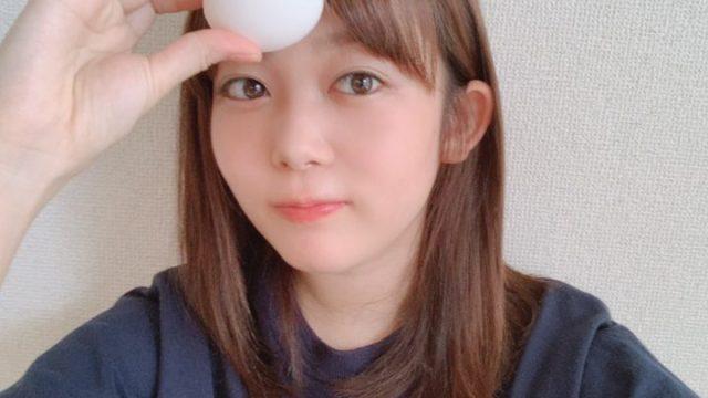 https://twitter.com/keyakizaka46/status/1269556230923513858?s=20