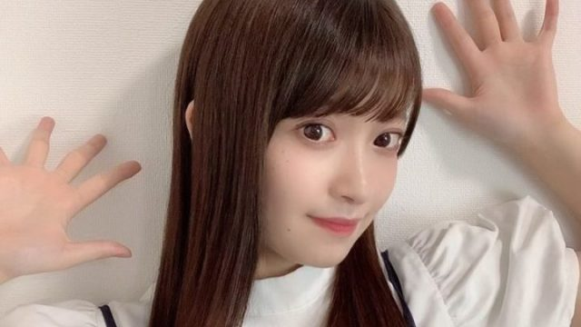 https://www.keyakizaka46.com/s/k46o/diary/detail/34795?ima=0000&cd=member