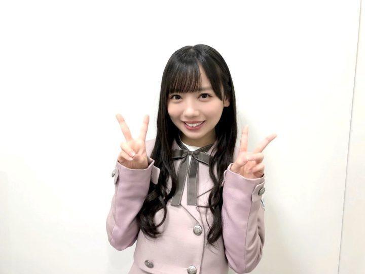 https://twitter.com/hinatazaka46/status/1278627353921417216?s=20