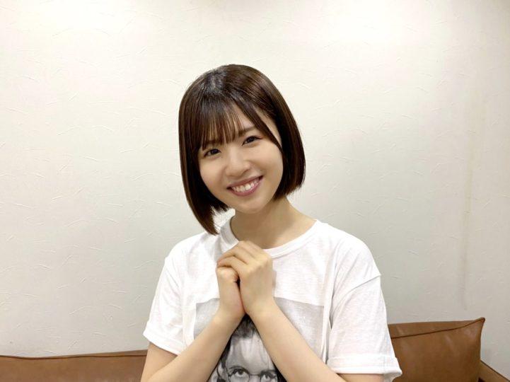 https://twitter.com/hinatazaka46/status/1285534303745531905?s=20