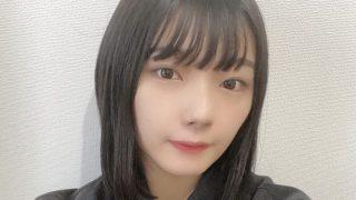 https://twitter.com/keyakizaka46/status/1287645805172543489?s=20