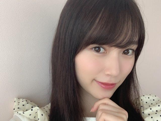 https://www.keyakizaka46.com/s/k46o/diary/detail/34593?ima=0000&cd=member