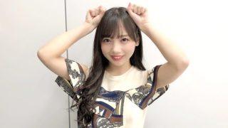 https://twitter.com/hinatazaka46/status/1294635815922933761?s=20
