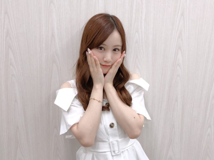 https://twitter.com/nogizaka46/status/1294948385300992000?s=20