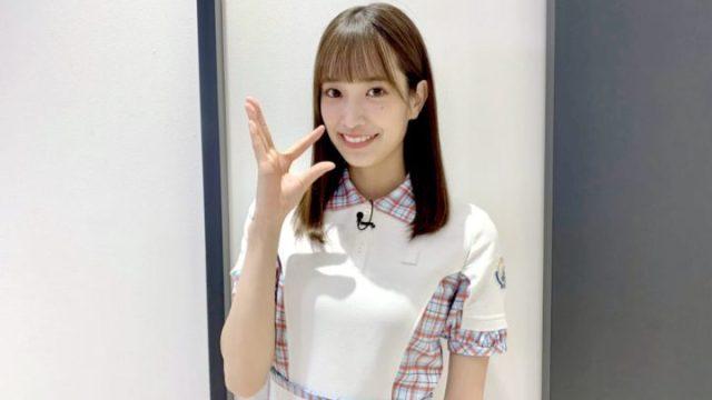 https://twitter.com/hinatazaka46/status/1297334246877487104?s=20
