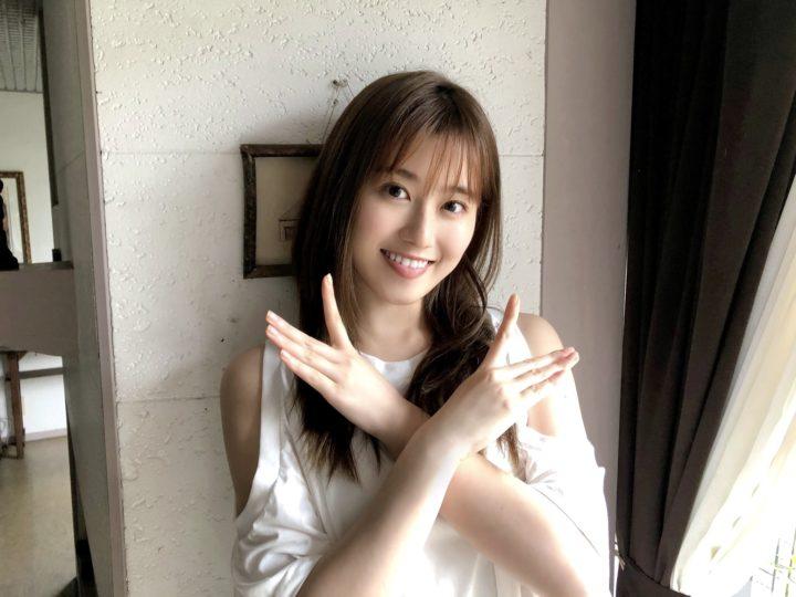 https://twitter.com/keyakizaka46/status/1297823648498118656?s=20