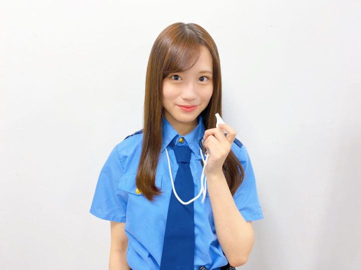 https://twitter.com/nogizaka46/status/1298207344161984513?s=20