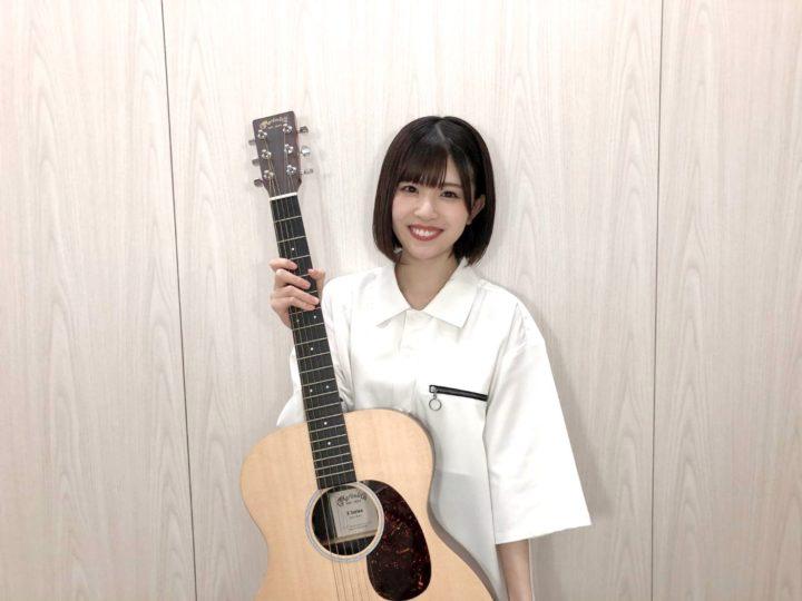 https://twitter.com/hinatazaka46/status/1300017141412843520?s=20