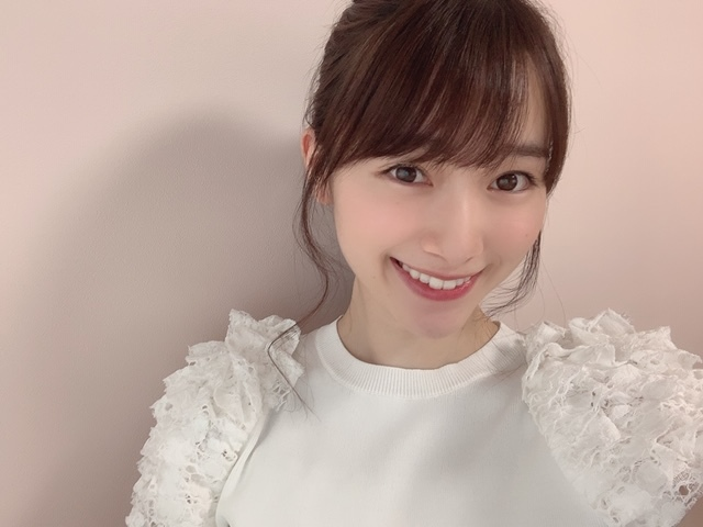 https://www.keyakizaka46.com/s/k46o/diary/detail/35081?ima=0000&cd=member