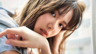 https://www.keyakizaka46.com/s/k46o/diary/detail/35410?ima=0000&cd=member