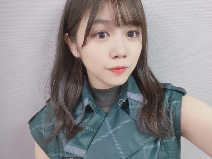 https://www.keyakizaka46.com/s/k46o/diary/member/list?ima=0000&ct=45&dy=20200905