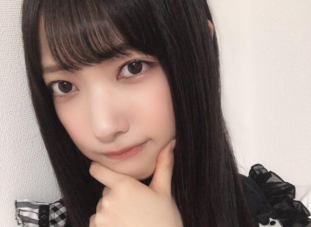 https://www.keyakizaka46.com/s/k46o/diary/detail/35538?ima=0000&cd=member