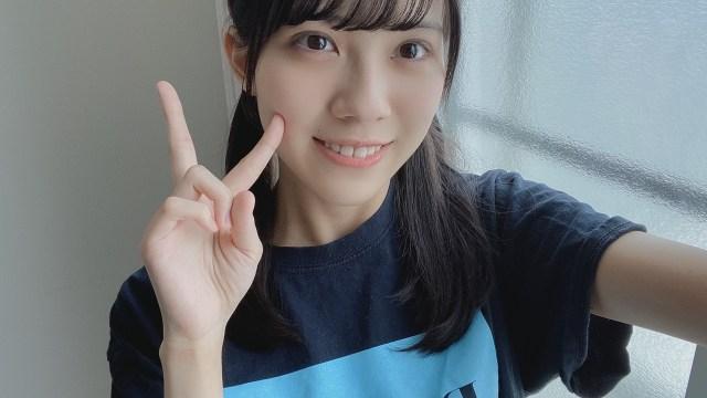https://www.hinatazaka46.com/s/official/diary/detail/35230?ima=0000&cd=member