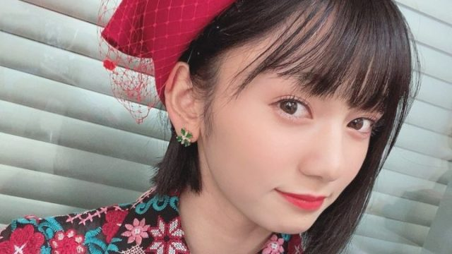 https://twitter.com/Task_fuuka/status/1312347594866130947?s=20