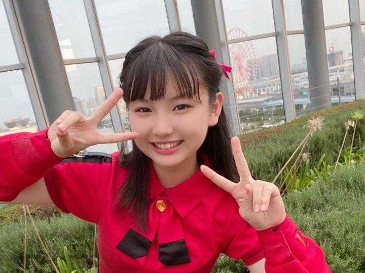 https://twitter.com/tsukinodayo0225/status/1313480059857055753?s=20