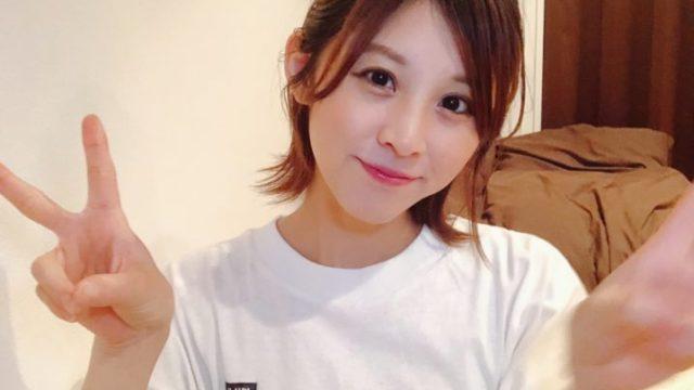 https://twitter.com/mamiri_manami/status/1264548821343719424?s=20