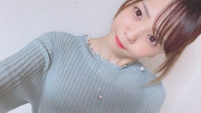 https://twitter.com/mamiri_minori/status/1285554600418791424?s=20