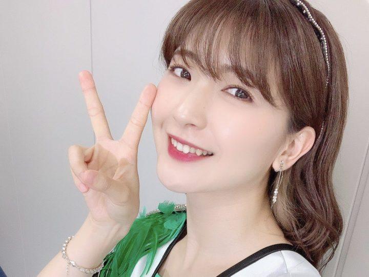 https://twitter.com/mori_saki1012/status/1307305444730257412?s=20