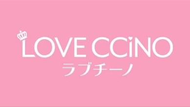 【LOVE CCiNO(ラブチーノ)】デビューライブ @ バトゥール東京
