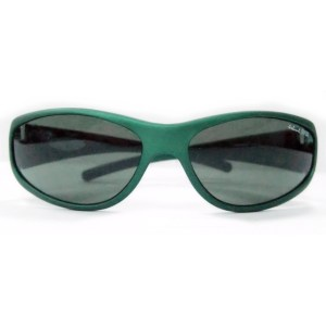 IE525 - School sunglasses (large), Green