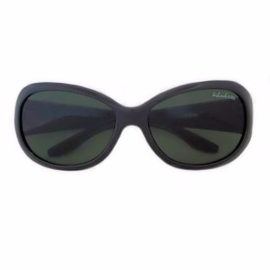 Tiny Tots II - IE3046, Black with G-15 lens