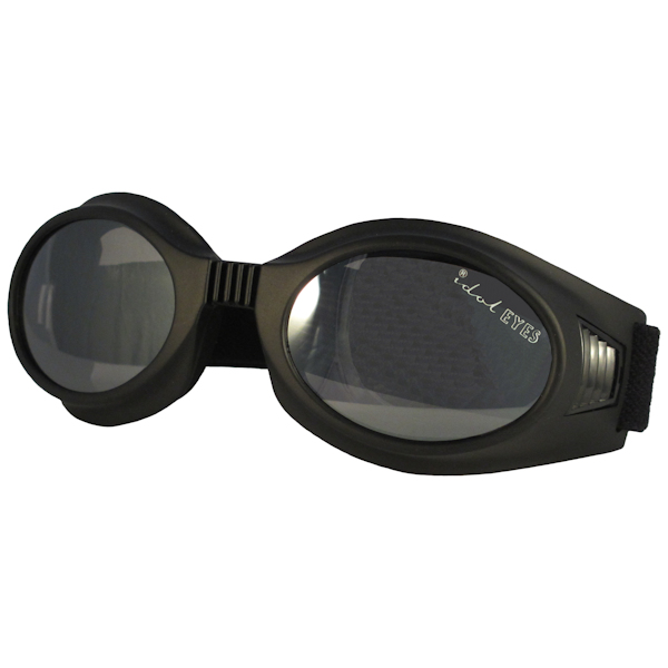IE8014 small goggle