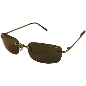 Kids I - IE008, Gunmetal frame with G-15 lens