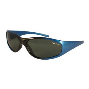 Tiny Tots II - IE532, Black blue frame