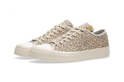 visvim-2017-spring-summer-skagway-low-leopard-1
